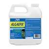 API AlgaeFix, 64 oz