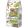 Beneful Healthy Weight Dog Food, 7 lb - 5 Pack