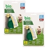 Bio Spot Active Care Flea & Tick Spot On for Dogs 5-14 lbs, 6 Pack | VetDepot.com
