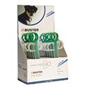 Buster Pet Piller with Soft Tips - 10 Pack