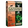 Canidae Lamb & Rice Dog Food, 35 lb