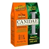 Canidae Lamb & Rice Snap-Biscuits, 4 lb