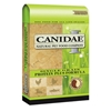 Canidae Single Grain Protein Plus Dog Food, 5 lb