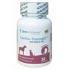 Cardio Strength for Dogs & Cats, 30 Capsules