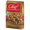 Chef Michaels Dog Food Rotisserie Chicken, 4.5 lb - 5 Pack