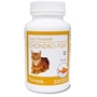 Chondro-Flex for Cats, 80 Sprinkle Capsules