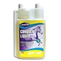 Conquer Liquid Joint Care for Horses, 32 oz