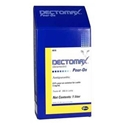 Dectomax Pour-On, 1 L