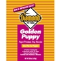 Diamond Biscuits Puppy Golden, 20 lb