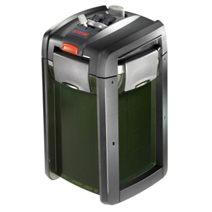 Eheim Pro 3 Filter Model 2073, 90 gal
