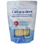 Enzymatic Rawhide Chews for Small Dogs, 30 Chews | VetDepot.com