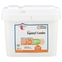 Equinyl Combo for Horses, 11.25 lbs