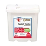 Equinyl Combo for Horses, 3.75 lbs