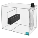 Eshopps Single Reef Sump, 75 gal