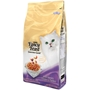 Fancy Feast Gourmet Gold Cat Food Chicken, 12 lb - 4 Pack