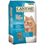 Felidae Chicken & Rice Cat Food, 8 lb