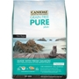 Felidae Pure Sea Cat Food, 4 lb