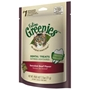 Feline Greenies Succulent Beef Flavor, 2.5 oz - 10 Pack