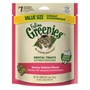Feline Greenies Savory Salmon Flavor, 5.5 oz