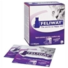 Feliway Wipes, 12 ct