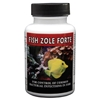 Fish Zole Forte (Metronidazole) 500 mg, 60 Tablets