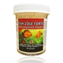 Fish Zole Forte (Metronidazole) Powder 300 mg, 50 gm