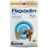 Flexadin Plus Chews for Cats & Small Dogs, 90 Soft Chews