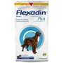 Flexadin Plus Chews for Large Dogs, 90 Soft Chews