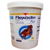 Flexadin Plus Granules, 480 gm