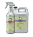 Flysect Citronella Spray, 1 gal