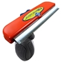 "FURminator deShedding Tool for Giant Dogs, 5"" Short Hair Edge"