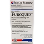 Furosemide Oral Solution 10mg/ml, 60 ml