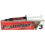 GastroMax3 Paste for Horses, Oral Syringe