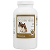 Golden Years Multivitamin, Mineral, & Antioxidant for Senior Dogs, 120 Chewable Tablets