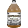 Groomers Edge Ultimate Shampoo, 1 gal