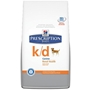 Hills Prescription Diet k/d Canine Renal Health Dry Food, 17.6 lbs