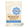 Holistic Select Cat Food Anchovy, Sardine & Salmon, 5.8 lb