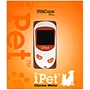 iPet Glucose Monitoring Kit for Dogs and Cats