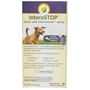 InteroSTOP Noise & Interomone Spray, 1 oz | VetDepot.com