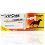 IverCare Paste for Horses, 1 Syringe