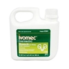 Ivomec Drench for Sheep, 960 mL (Ivermectin 0.08%)