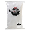 Kaytee Forti-Diet Pro Health Cockatiel Food, 25 lb