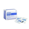 Kendall Webcol Alcohol Prep Pads Medium 2 Ply, 200
