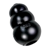 Kong Extreme Dog Toy Black, XXL