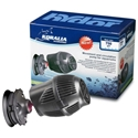 Koralia Evolution Pump, 750 gph