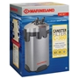Marineland C-360 Canister Filter, 100 gal