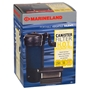 Marineland H.O.T. Magnum 250 Pro Canister Filter, 50 gal
