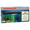 "Marineland LED Light Hood, 24"" x 12"""