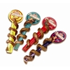 "Merrick Dog Treats Flossies, 6-8"" - 50 Pack"