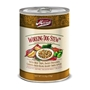 Merrick Grain Free Working Dog Stew Canned Dog Food, 13.2 oz - 12 Pack